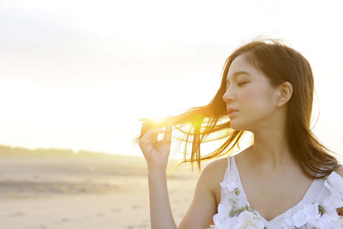 私たちの髪・肌へのストレスはもちろん、自然環境へのストレスも徹底的に抑えた逸品です。全身シャンプー|『MANGETSU(満月)』『SHINGETSU(新月)』Jam Label(ジャムレーベル)