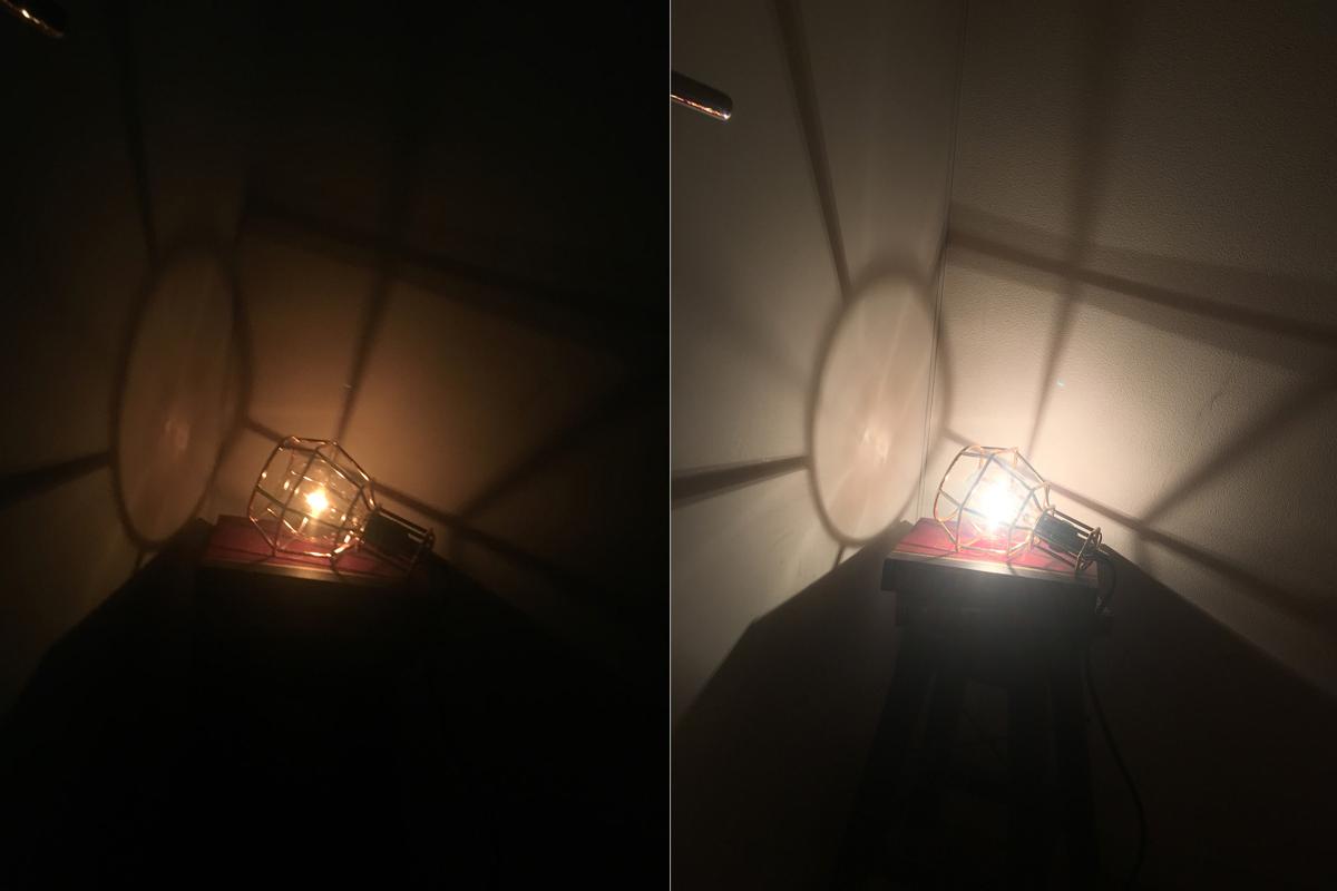 北欧・スウェーデン生まれの機能的でお洒落、明るさ調整も可能な照明|DESIGN STOCKHOLM(Work Lamp)