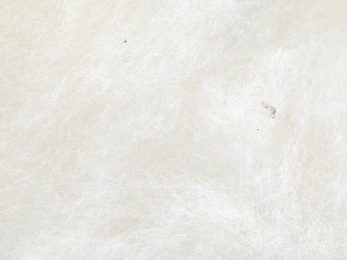 気持ちのよい自然な人肌の温かさは「天然鉱物パウダー加工わた」によるもの。11種の天然鉱物の力で、足首からホッカホカ。一晩中着けてもラクな足首ウォーマー| IONDOCTOR(MONOCO限定カラー)