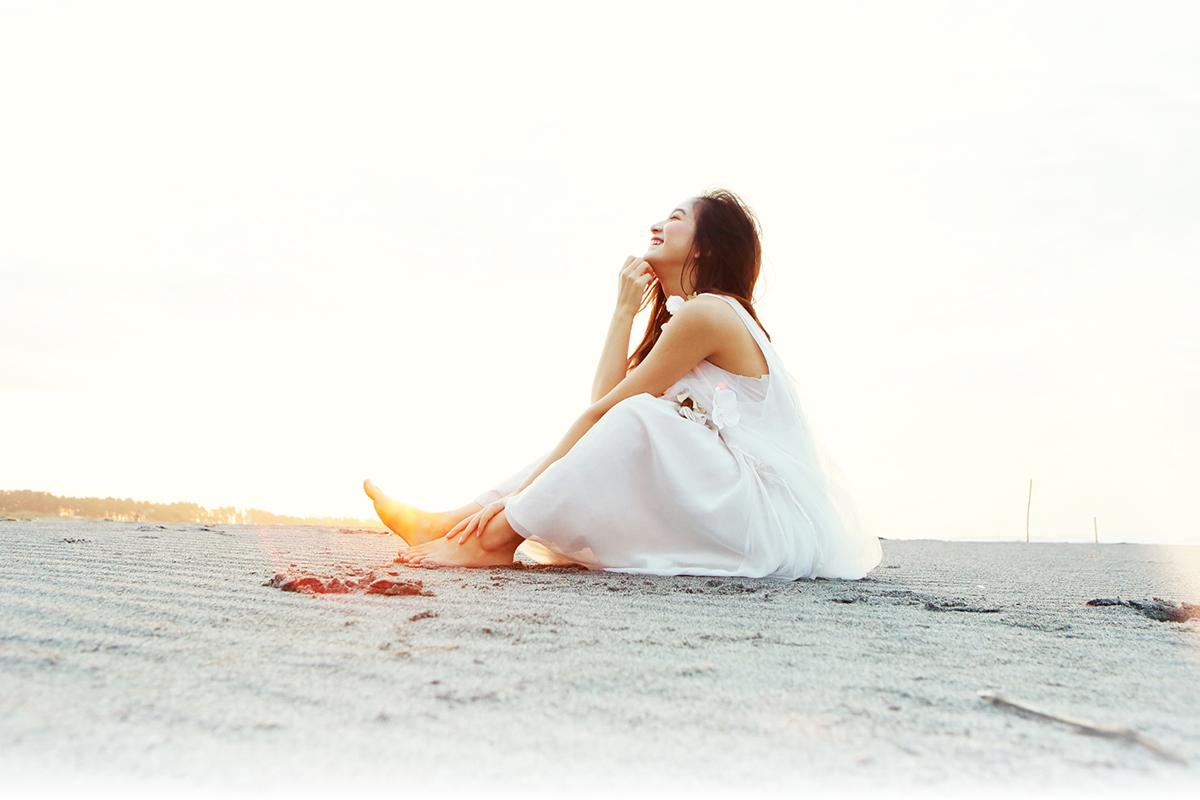 湯上り後の顔も体も、しっとり。タオルで拭いた後も、肌がつっぱる感じは、まずありません。全身シャンプー|『MANGETSU(満月)』『SHINGETSU(新月)』Jam Label(ジャムレーベル)