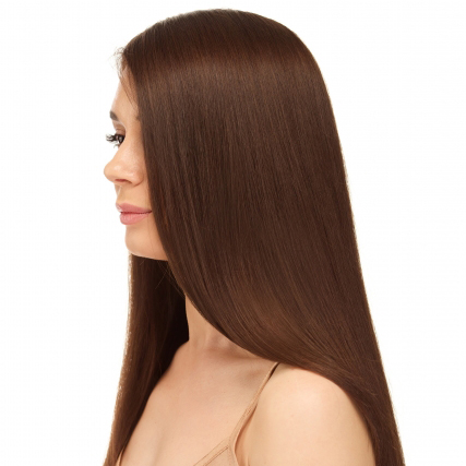 イキイキした髪づくりには、土台の「頭皮ケア」が第一。スカルプブラシ(育毛ブラシ) SCALP BRUSH(スカルプブラシ)