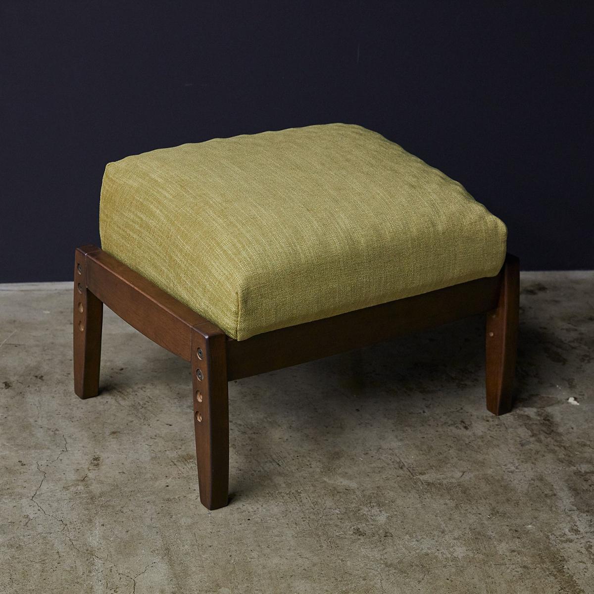驚くほど腰がラクなのに、正しい姿勢が習慣化する。P!nto』ならではの座り心地は、作業療法士による設計から生まれた寝椅子(リラックスチェア)|P!nto
