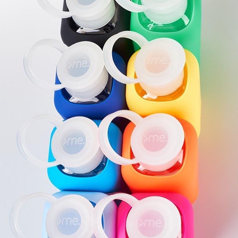 「プラスチック合成用のBPA」「フタル酸エステル」不使用。毎日の「散歩」が楽しくなるグッズを集めてみました。バッグや財布、タオルに傘、ケア用品など8選