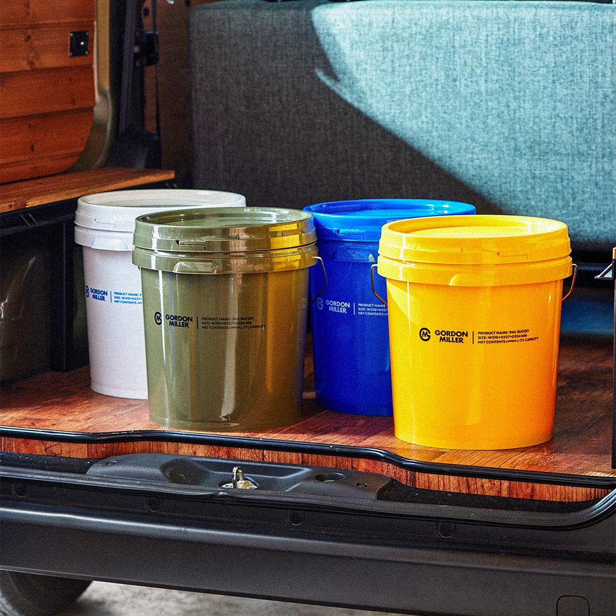 大事な車のお手入れに使う道具を、家のケアにも使える。車用品のオートバックスから生まれたプロ仕様。スタイリッシュでオシャレな気分が上がる掃除道具。カー用品のオートバックスから生まれた『GORDON MILLER』(ゴードンミラー)