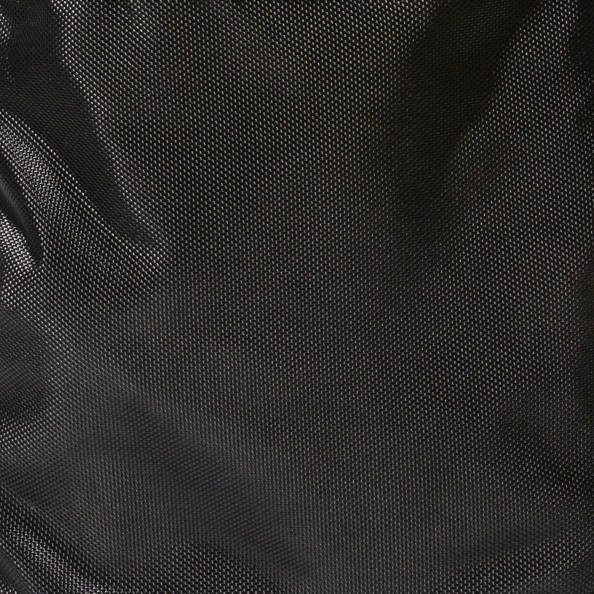ボディーの素材は摩擦に強く、軽量・丈夫な1680デニールの「ポリエステルオックス」を採用した「遊びトート」| OKERU MONOCO限定