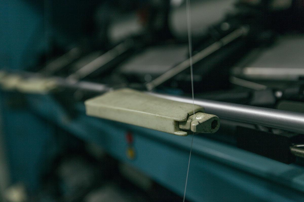 ゴミが、繊維に生まれ変わる!再生素材を使った、これからの「サステナブルスニーカー」|ECOALF