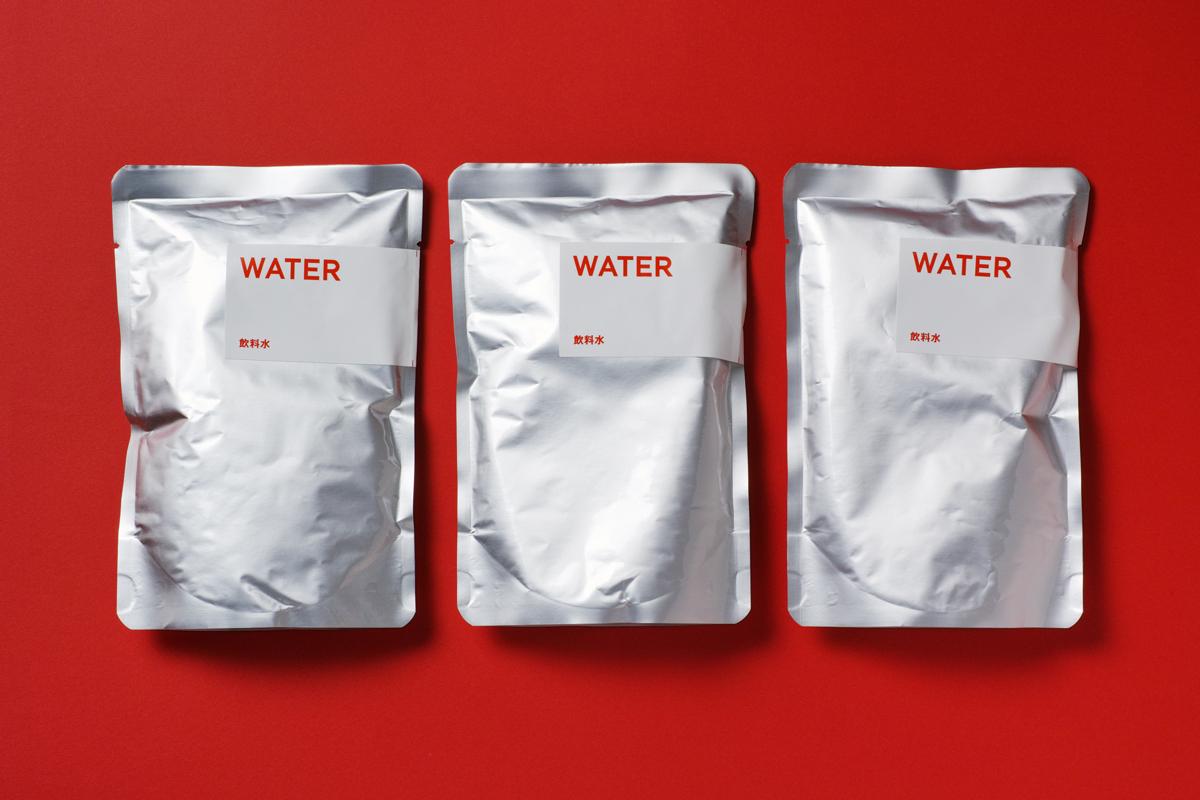 飲料水 非常用 防災セット セカンド エイド