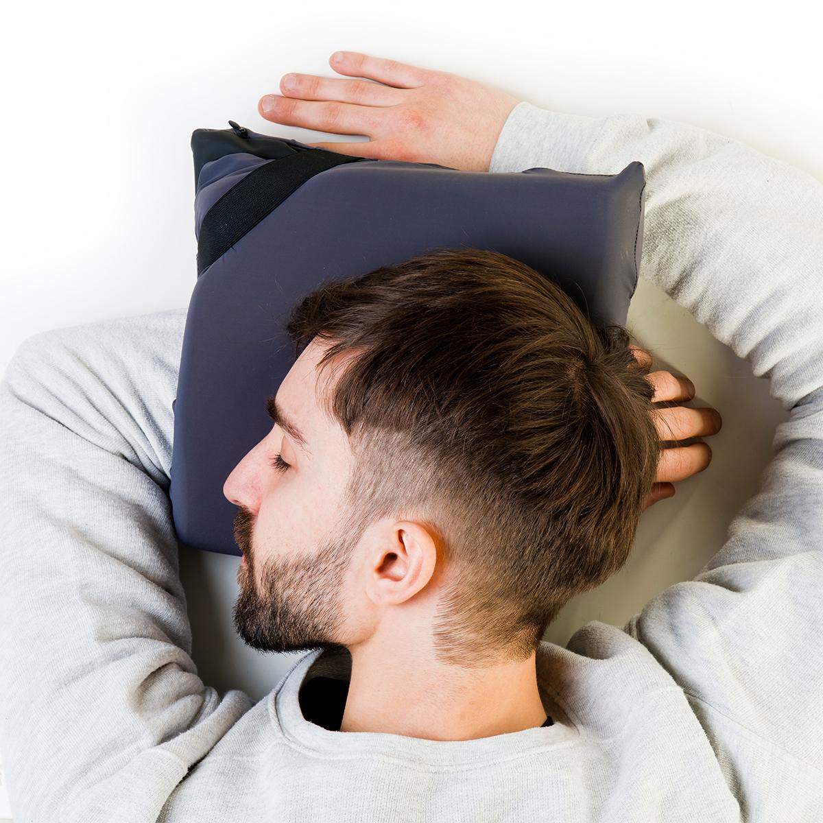 適度な昼寝で体内時計のリズムをキープ。睡眠の質の向上に取り入れたい新習慣&グッズ5選-心地良い眠りへと誘うノウハウを集めてみました
