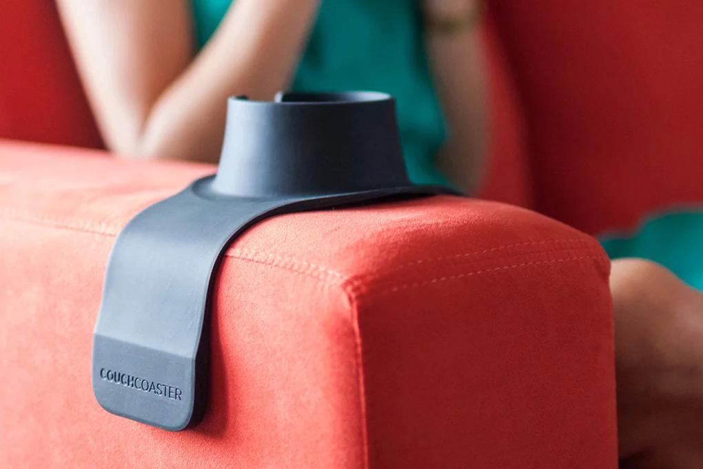 Couch Coaster カウチコースター リラックス