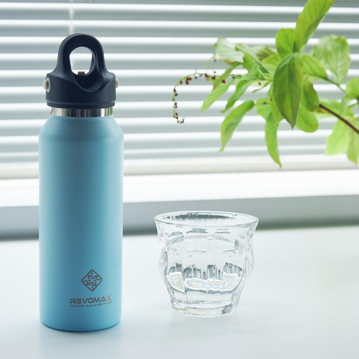 入浴前・中・後にきちんと水分補給をする少しずつ飲み続ける「点滴飲み」が必要。効果的に入浴するための7つの方法とグッズ|目の疲れや肩こりを解消、自律神経を整えたい方に