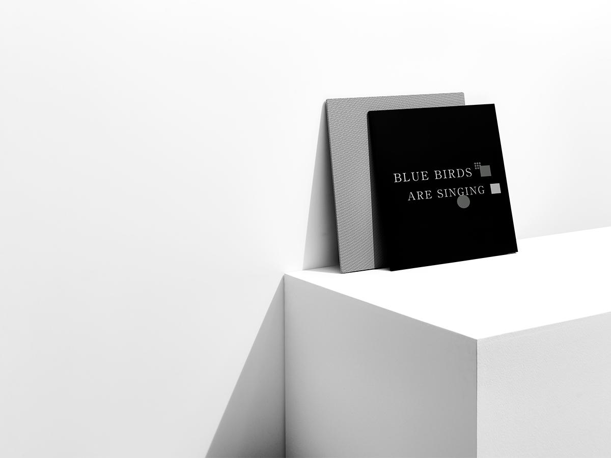 ハイエンドスピーカーシステムに対する深い知識と経験を持つ名匠、Tom's lab による音響基本設計。美しいサウンドのスピーカー|Lyric Speaker Canvas
