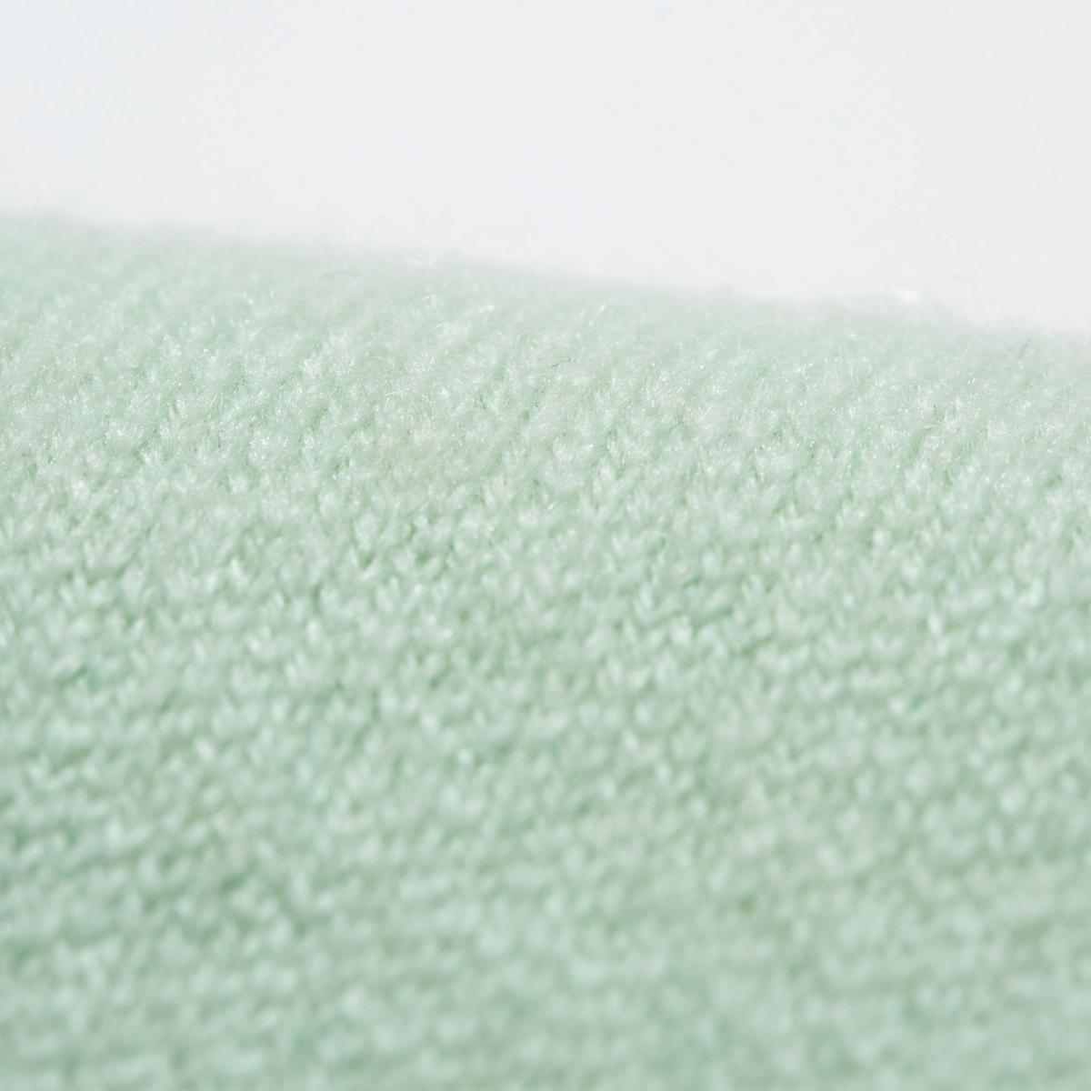 長年着れる名品。極細カシミヤ100%、ふんわり厚みのある編地の上質なカシミアニット|SANYO(三陽商会)