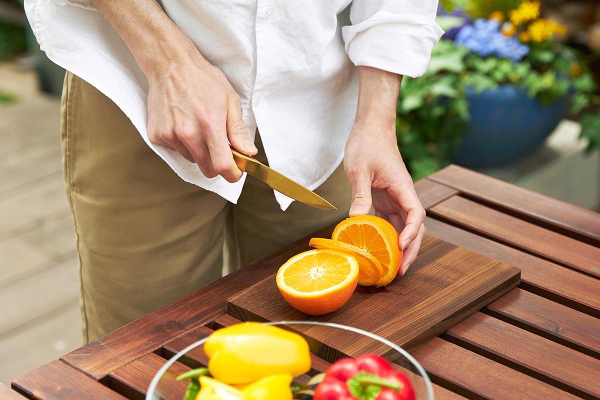 |食卓をもっとおしゃれに楽しく!おすすめのアイデア8選。毎日の食卓に取り入れて、家での食事を楽しもう