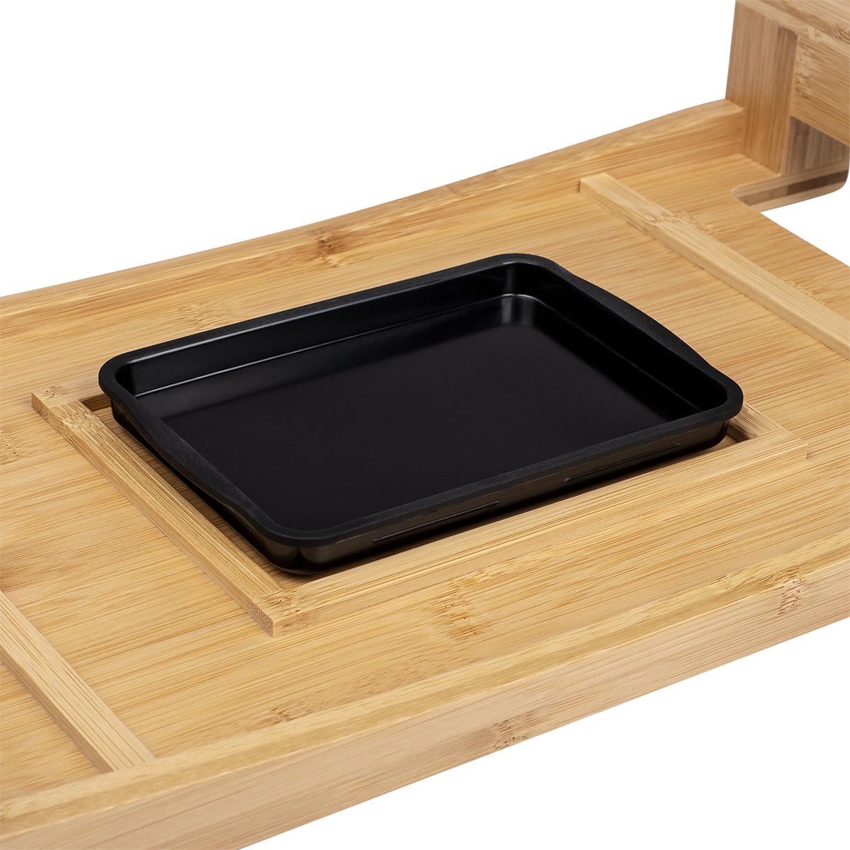 余計な水分や油をためてくれる受け皿付きのテーブルグリルプレート・ホットプレート|PRINCESS社 Table Grill Mini