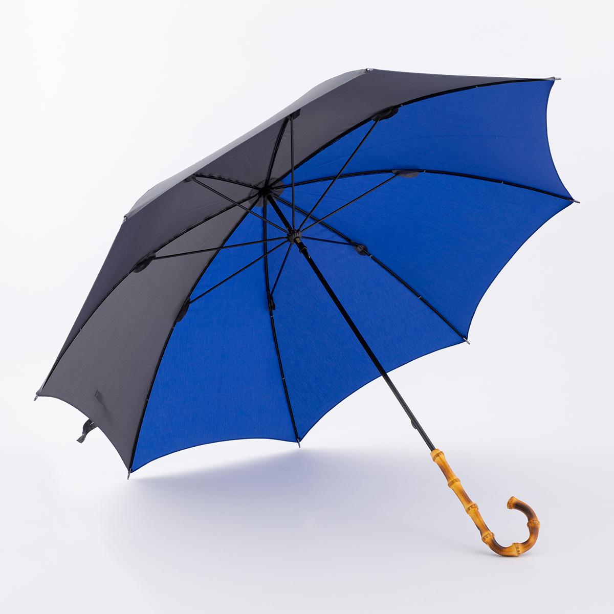 刺繍、レース、色使い、細やかな作りが、優雅で綺麗な「日傘・長傘」|BON BON STORE
