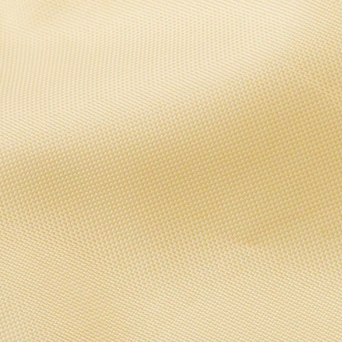 冬は合掛け布団のように、手持ちの羽毛布団や綿布団を入れて使えるガーゼダウンケット
