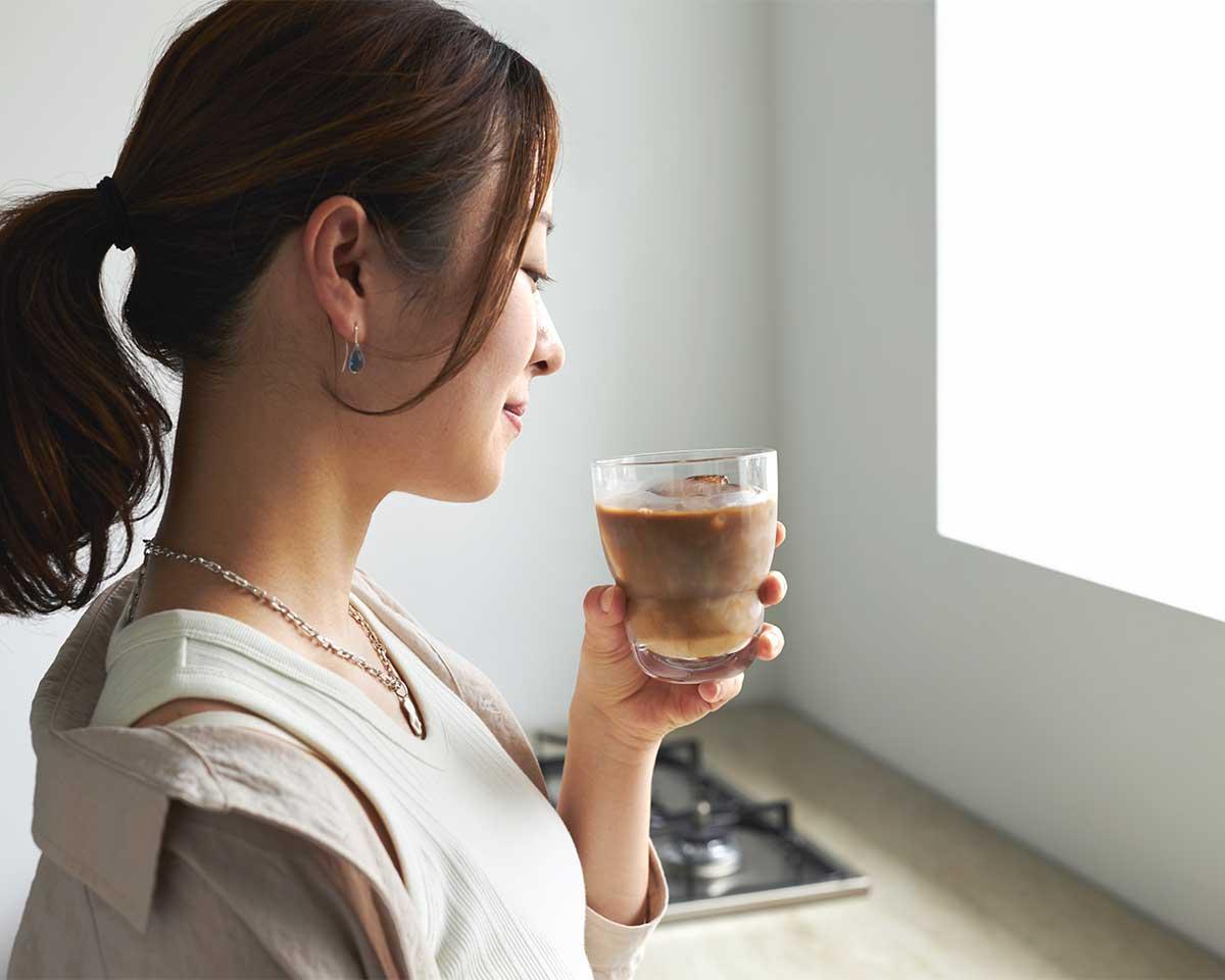 健康への悪影響が懸念される化学物質BPA(ビスフェノールA)フリー。ベビー用品や医療機器などにも使われている素材。ずっと割れない保証付き、落としても割れない「樹脂製グラス」|双円(そうえん)