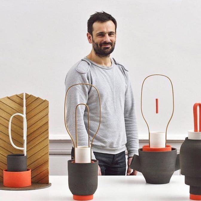 美しい家具のような高級スピーカー・オーディオ家具|La Boite Concept CUBE(ラ ボアット コンセプト キューブ)