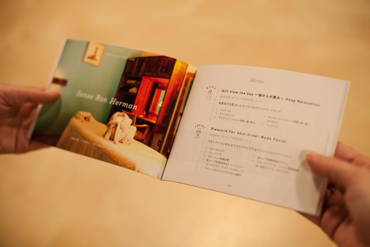 じっくり好みの店を選べる。憧れのスパ・エステで大切な人に寛いでもらえる体験ギフト|SOW EXPERIENCE 『SPA&ESTHETICSチケット」