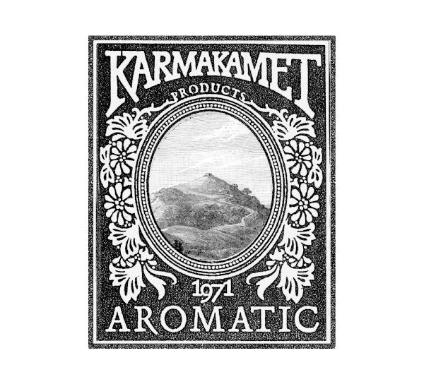 『KARMAKAMET』は、いま自分の状態に気づき、癒し、人生を豊かにしてくれるアロマブランド。サシェ・匂い袋・香り袋|タイ王室御用達のアロマブランド『KARMAKAMET(カルマカメット)』