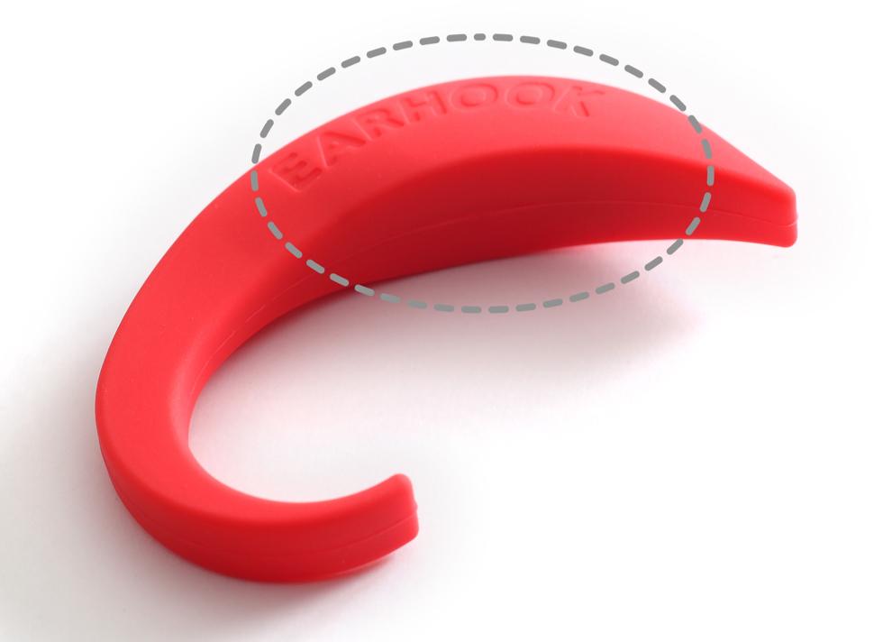 肩こり・首こり・VDT症候群をネオジム磁石で結構促進し緩和