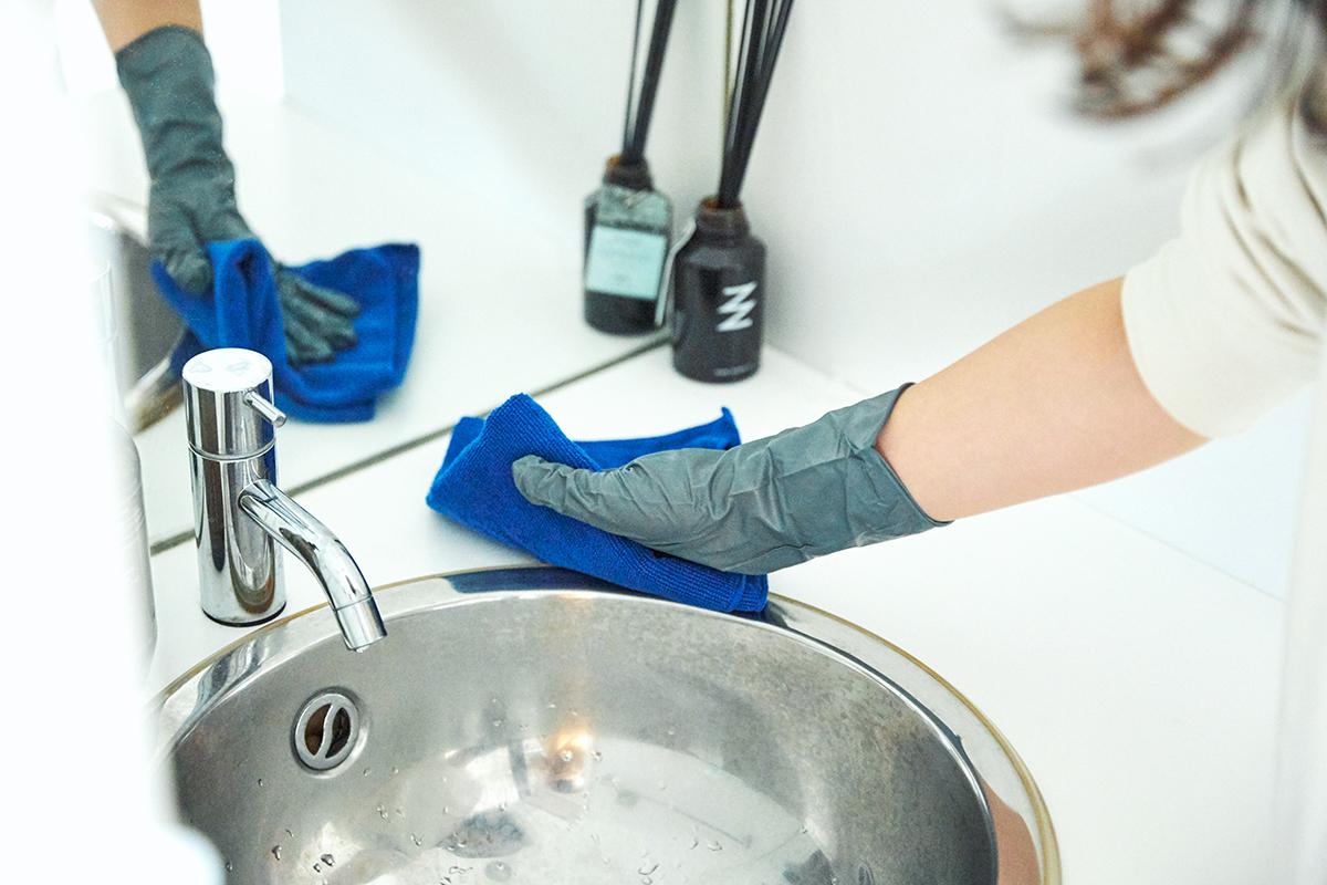掃除後は、そのまま部屋に飾っておきたくなるデザイン。プロ性能のおしゃれな洗車道具で、掃除にDIYや庭いじり!気分が上がる掃除道具。カー用品のオートバックスから生まれた『GORDON MILLER』(ゴードンミラー)