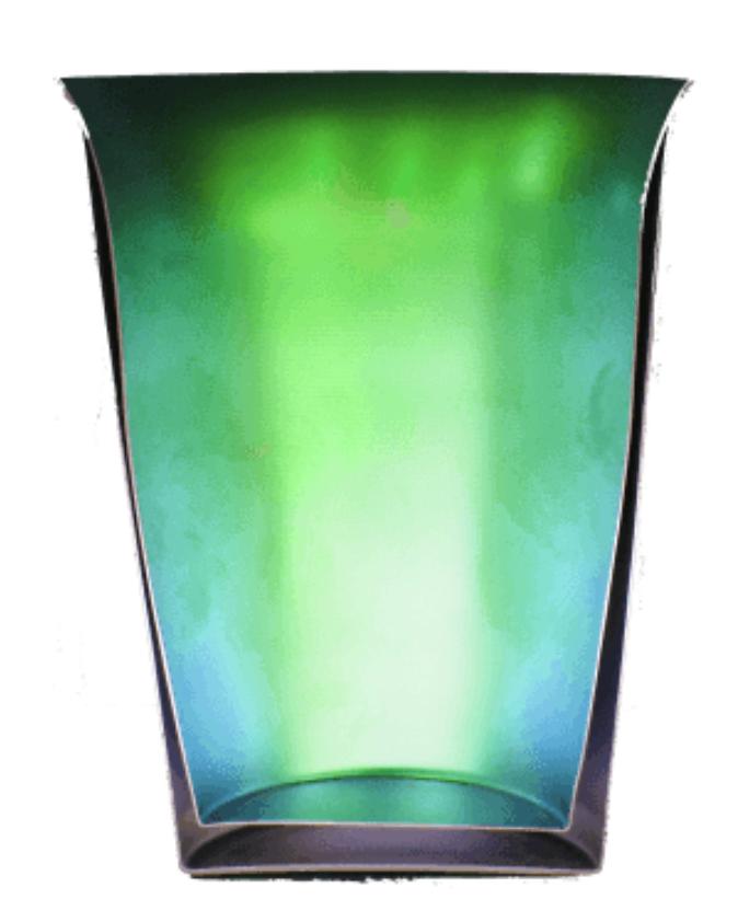 氷が溶けにくい、温かい飲み物が冷めにくい、結露しない。冷たさも暖かさも続く二重チタン構造の「純チタンタンブラー」(250cc) | 燕三条
