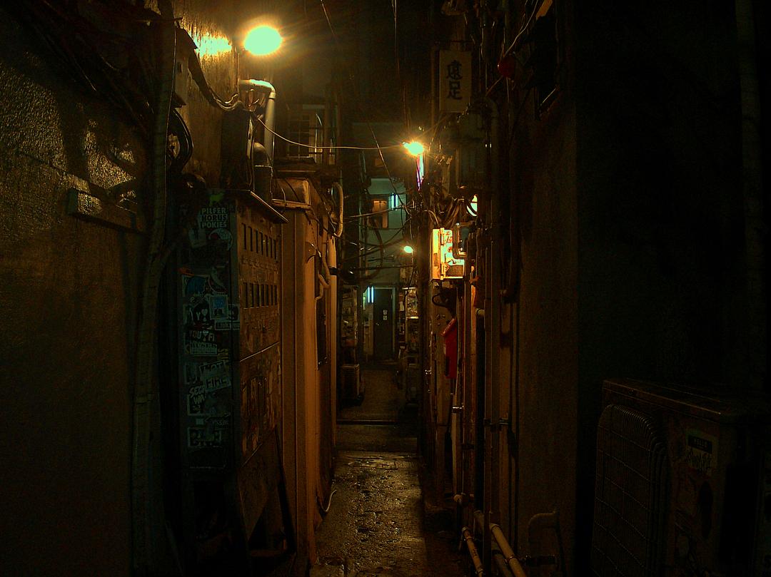 YASHICA「digiFilm 1600」を適用 誰でも写真家気分で、旅の風景や日常の一コマを「作品」にできるトイデジカメ YASHICA
