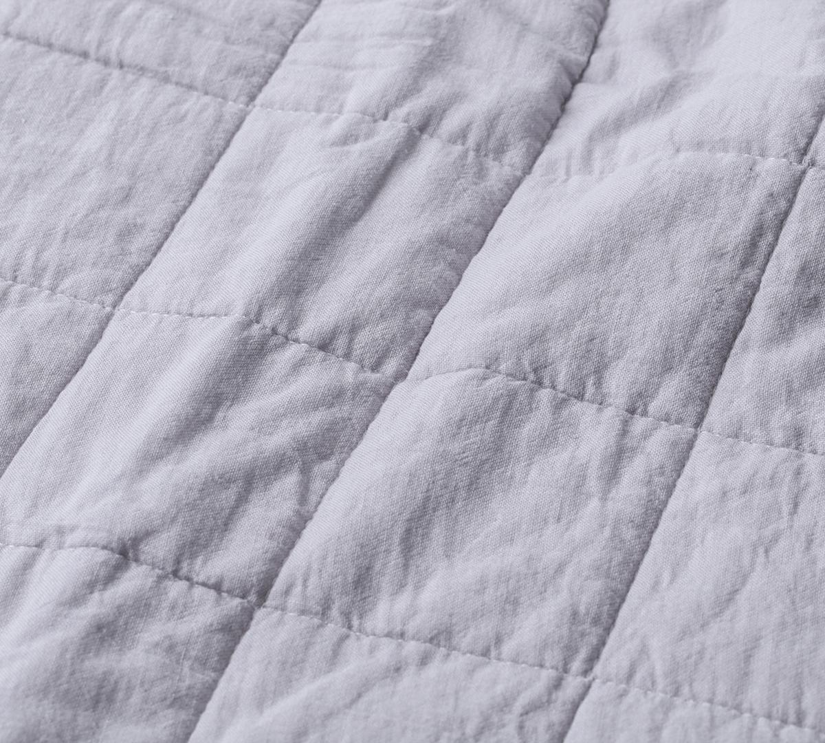 洗うほどに肌触りが気持ちよくなる理想のタオル(ハンドタオル)|YARN HOME