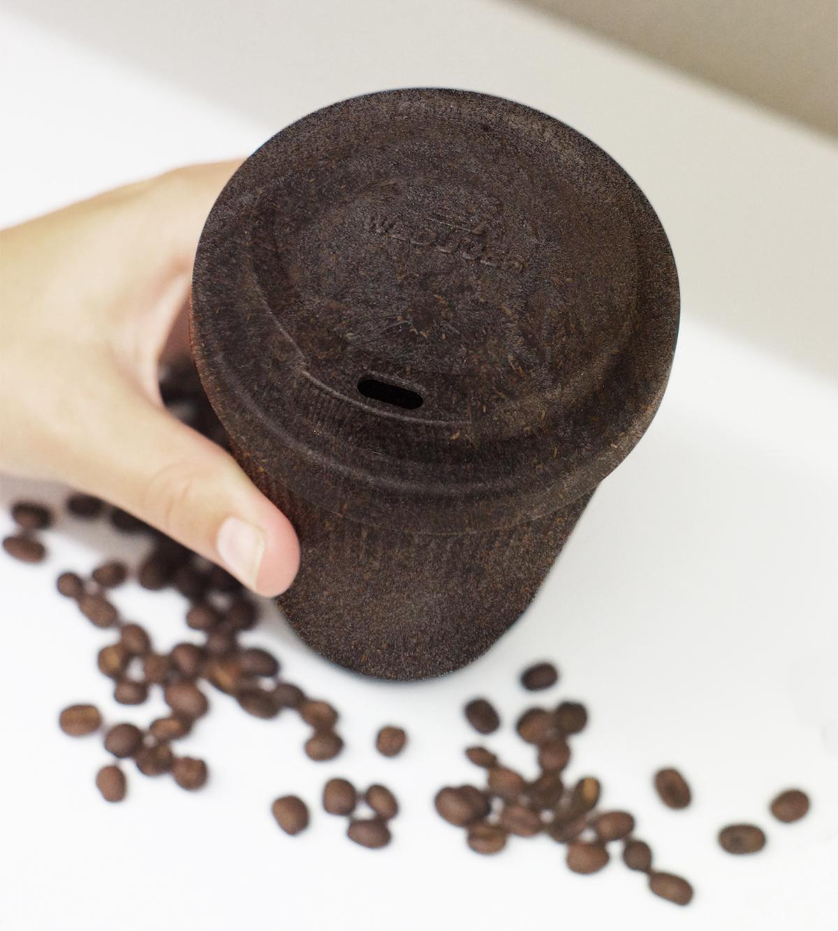 昼寝前のコーヒータイムには、倒してもほとんどこぼれないコーヒーカップ|昼寝の効果を引き出す4つの方法とグッズ5選|NASAも科学的に実証した新習慣の効果とは