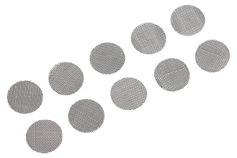 シンプル設計で、食卓でも使える。誰でも手軽にできて、感動的に変化する「燻製器」IBSIST(イブシスト)