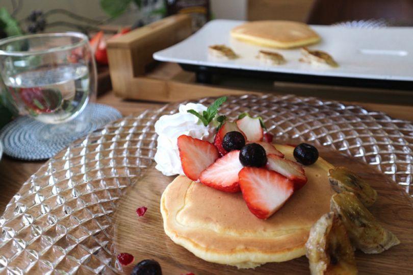 ひと手間で格段に料理が美味しくなるテーブルグリルプレート・ホットプレート|PRINCESS社 Table Grill Mini