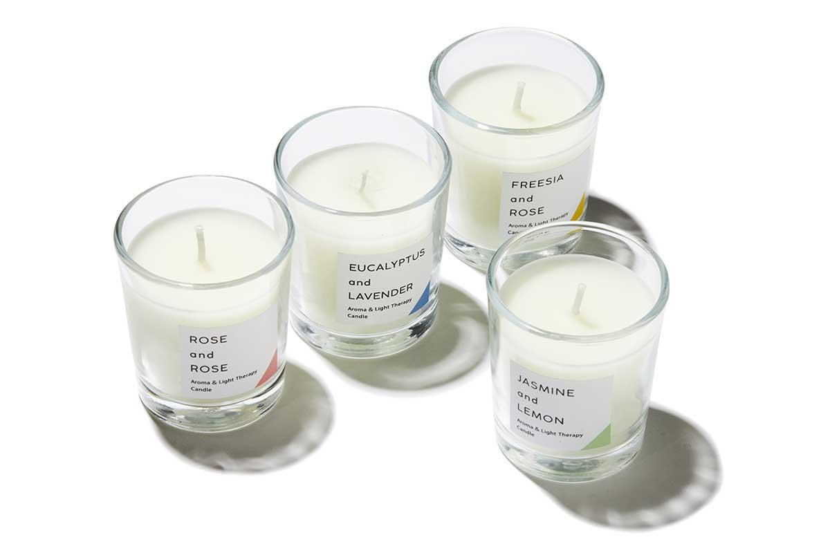 やさしい灯とお気に入りの香りに包まれる空間に「キャンドルウォーマーランプ」|kameyama candle house|デジタルデトックスでスマホ断ち!楽しく心身のリフレッシュを。楽しんでスマホやPCを手放せる方法とグッズ6選