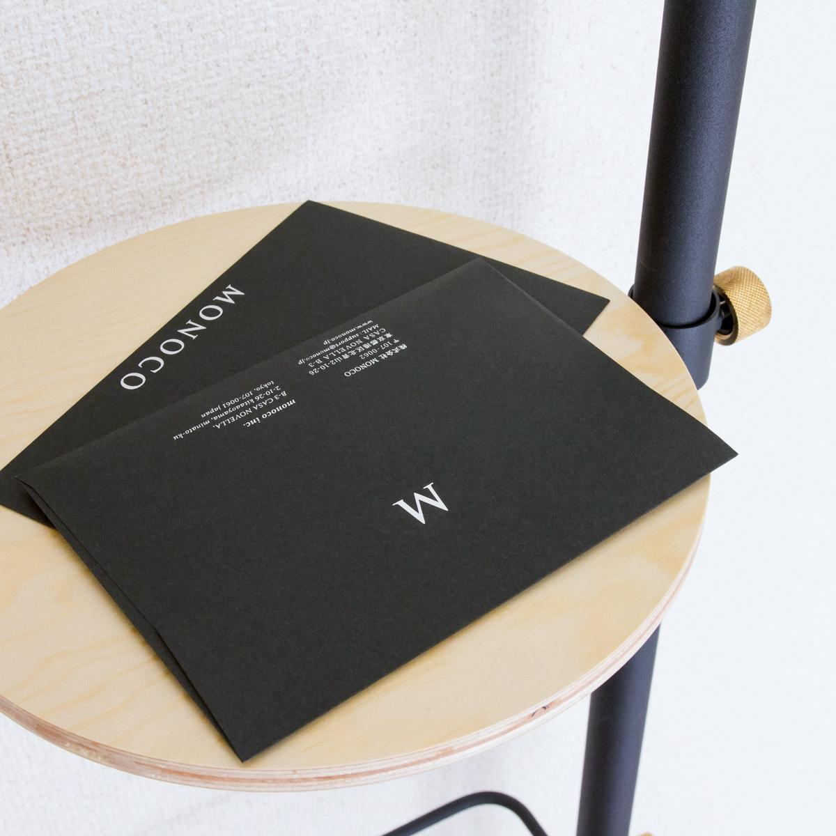 ポール大|1本の線(ライン)に、鍵もバッグも指定席ができる「つっぱり棒」|DRAW A LINE