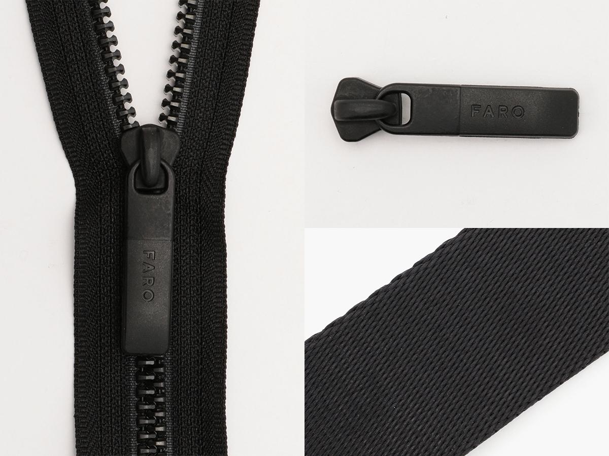男性も女性も使える洗練された大人のデザイン 防水レザー、超軽量、直感ポケット付きの日本製レザーバッグ PCバッグ・トートバッグ・リュック・バックパック FARO(ファーロ)