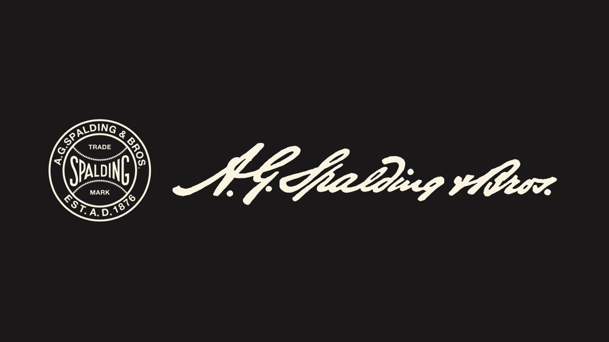A.G. Spalding & Bros(AG スポルディング & ブロス)のヴィンテージ完全復刻版のパーカー・スウェット(Made in Japan)