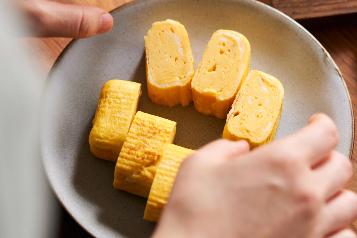 これ一つで美味しく手間なく料理ができる。化学調味料、食品添加物は不要。日本で唯一のオーガニック白醤油と最高峰の出汁を使った「白だしの元祖」万能調味料|七福醸造の元祖料亭白だし