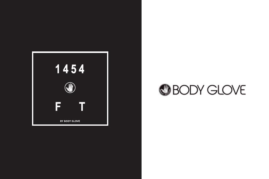 世界初のウェットスーツを開発した伝説的なブランド「Body Glove」