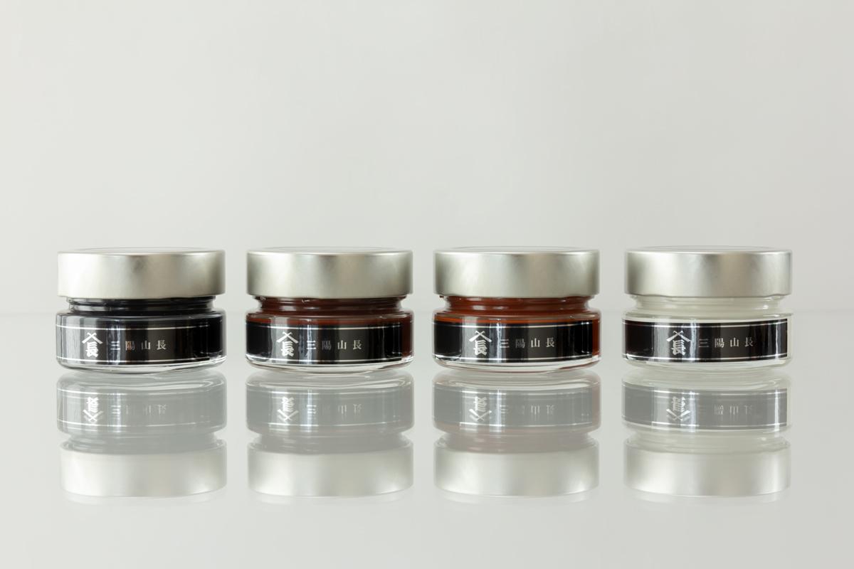 有機溶剤(石油系溶剤)の使用も最小限に抑えた、心地いい香りのプレミアム靴クリーム| 三陽山長