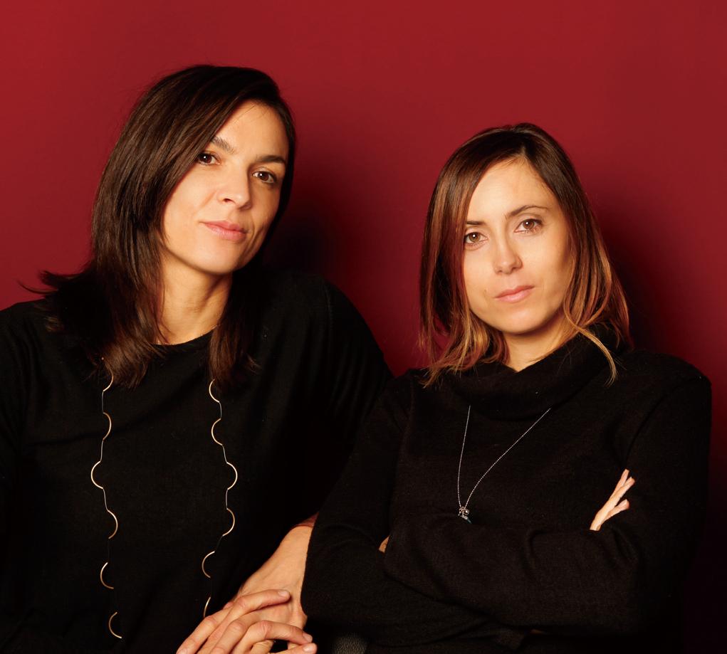 イタリア・ヴェニスを拠点に活躍するサラ・フリソン&ジュリア・ピガフェッタによるもの。暖かさはもう当たり前、軽さとなめらかさも実現した「毛布」|CALDONIDO NOTTEⅡ(カルドニード ノッテ)