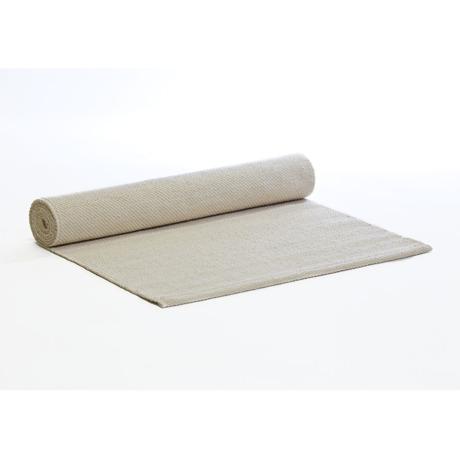 Yogasana ヨガマット|エシカルなヨガマット Air(ナチュラル)|