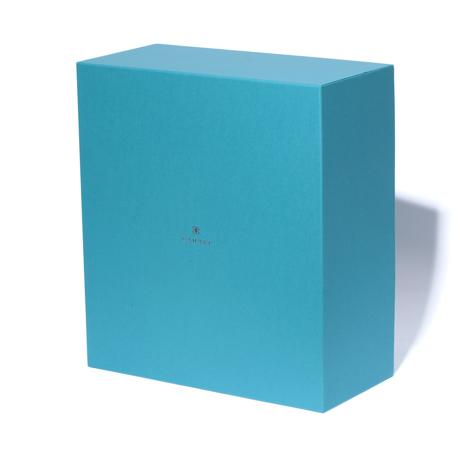 "BAHARI|""海の宝石箱""と呼ばれるほどの耐久性と美しさ | ガルーシャ(エイ革)バッグ / パールホワイト|"