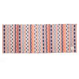 LIMONCHELLO|すべて手織り生地で1枚1枚丁寧に作られたコットン100%のキッチンマット|TRICOLOR