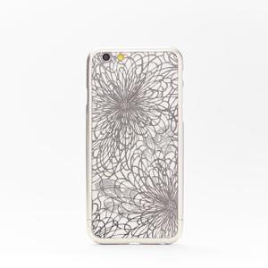 NASAからも依頼が入る精密加工メーカーが、本気で製作に取り組んだ iPhone ケース | 薄金 iPhone Case 6/6s / Itogiku