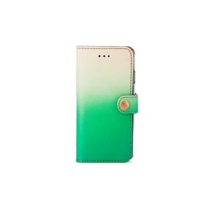綺麗な手染め色には、他にはない深み、歴史、そして想いがある | ぼかし染め iPhone ケース 6/6s