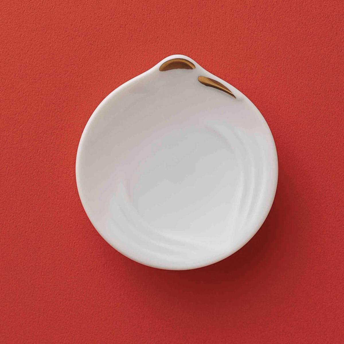 引越し・移転祝いに贈りたい「盛り塩皿」|毎日をちょっぴり豊かに、縁起がいい動物をモチーフにした「もりしお」セット | 動物縁起もりしお