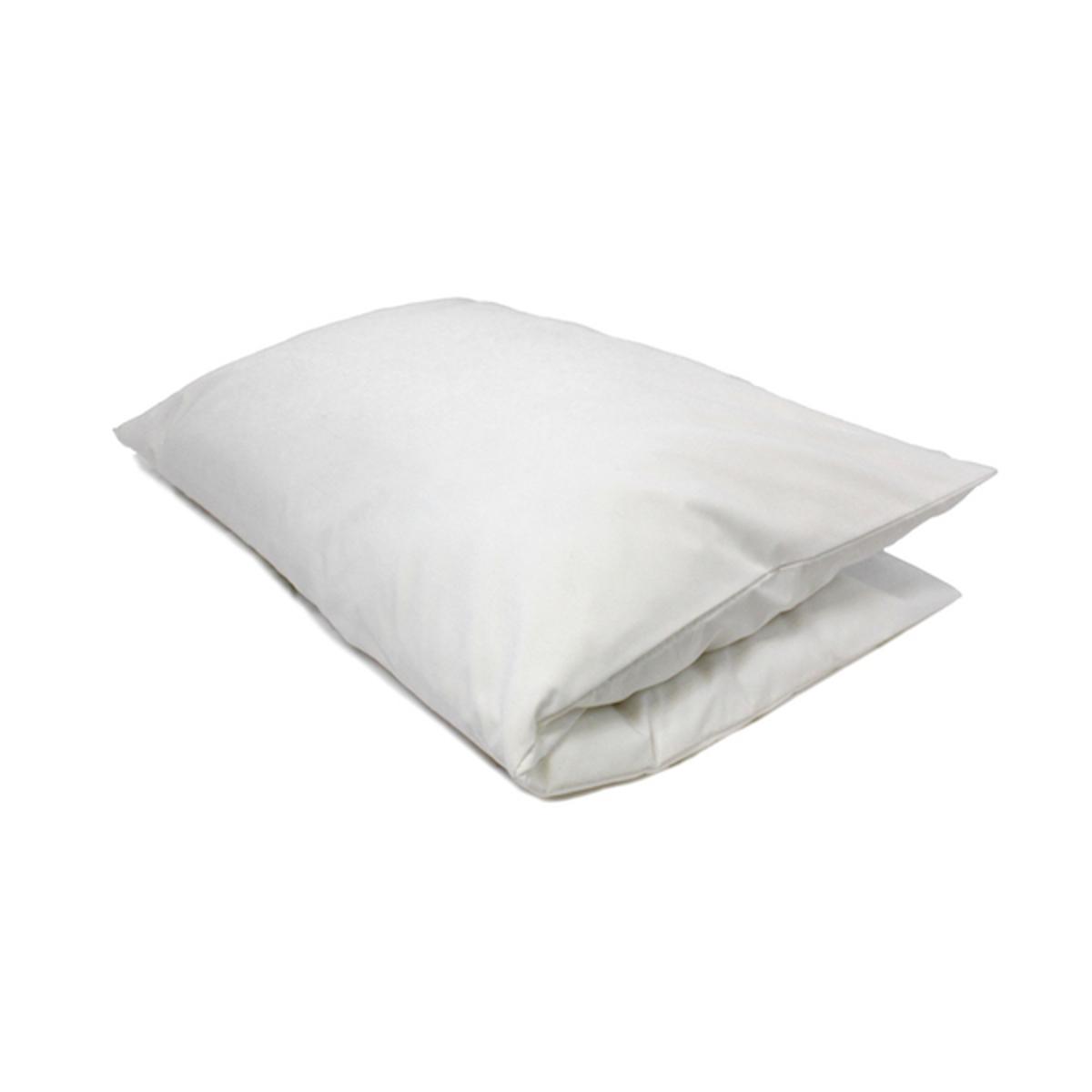 老舗医療寝具メーカーが開発する「まくら」|心地よい肌ざわり、PILLOW ME 専用まくらカバー