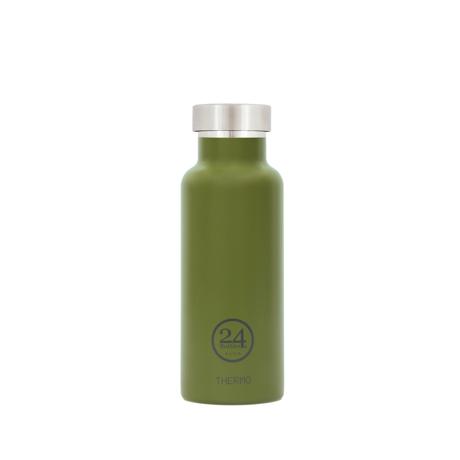 まだ、「ペットボトルの水」 買ってるの?|驚異の保冷24時間、保温12時間 – 環境にも優しい、スタイリッシュなイタリアデザイン・ステンレスボトル | THERMO BOTTLE 500ml