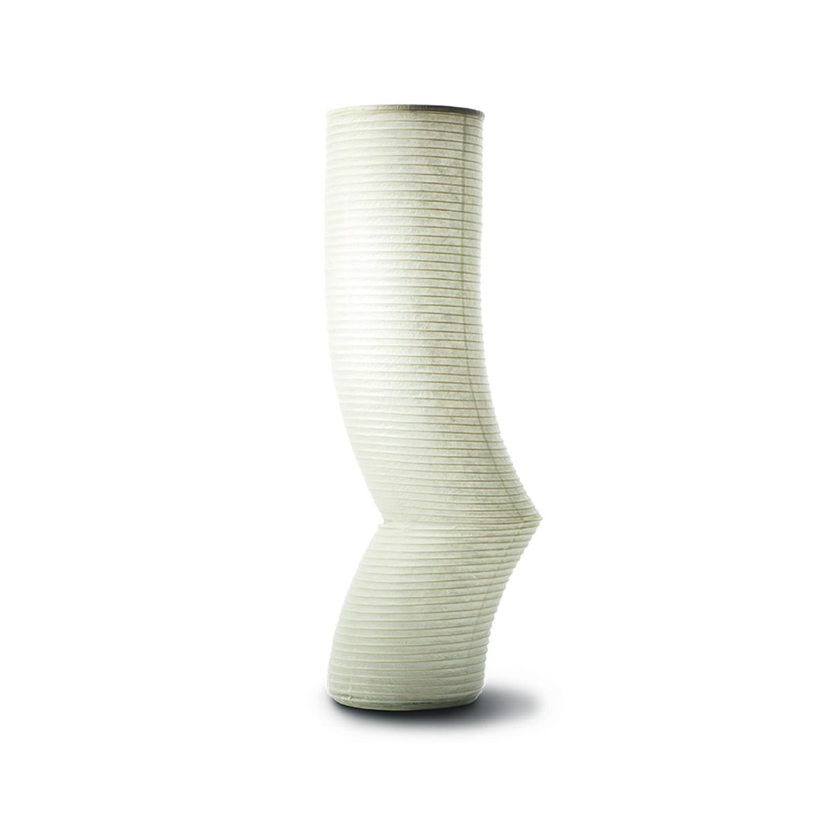癒しの揺らぐ提灯式ランプ|STANDARD - リラックス空間を作る「提灯式」ランプ| 梅