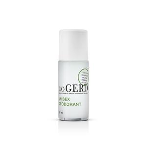 汗のニオイ・加齢臭をつくらない|天然由来成分で、細菌の繁殖を抑えるデオドラント(男女兼用)